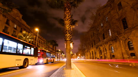 Barcelona-Night-02