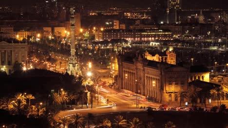 Barcelona-Night-Cityscape-01