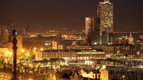 Barcelona-Night-Cityscape-02