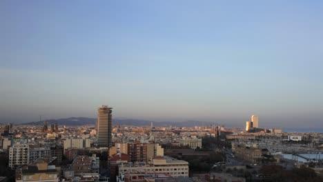 Barcelona-Night-Cityscape-06