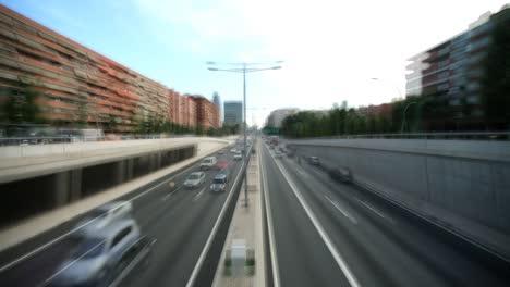 Barcelona-Dusk-03