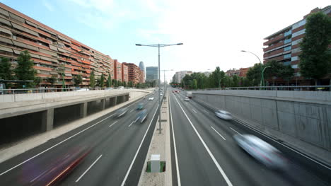 Barcelona-Dusk-04