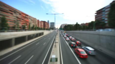 Barcelona-Dusk-06