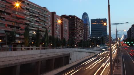 Barcelona-Dusk-13