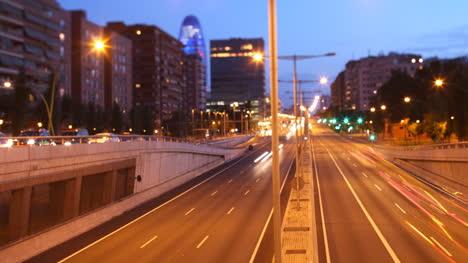 Barcelona-Nighttime-14