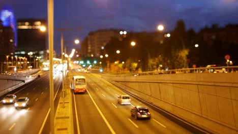 Barcelona-Nighttime-15