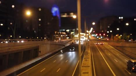 Barcelona-Nighttime-16