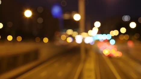 Barcelona-Nighttime-17