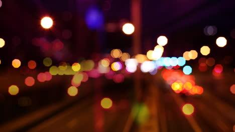 Barcelona-Nighttime-18
