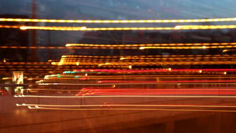 Barcelona-Nighttime-29