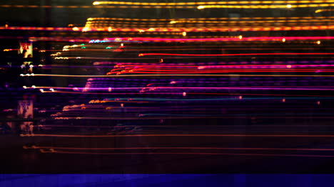 Barcelona-Nighttime-30