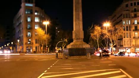 Barcelona-Pan-00