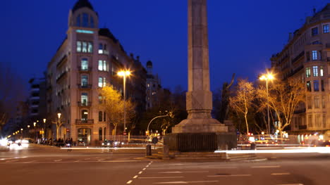 Barcelona-Pan-01