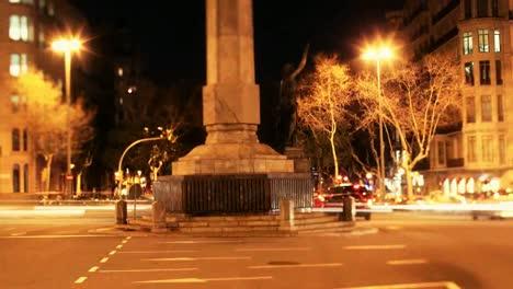 Barcelona-Pan-04