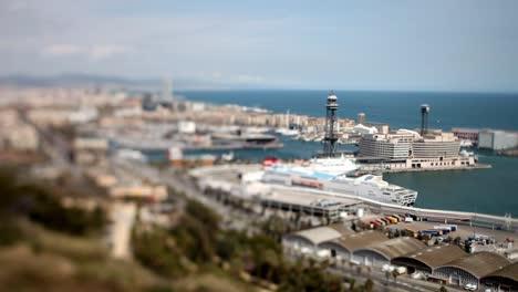 Barcelona-Skyline-00
