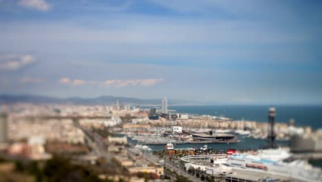 Barcelona-Skyline-01