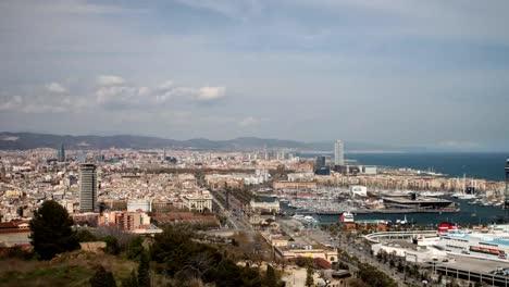 Barcelona-Skyline-03