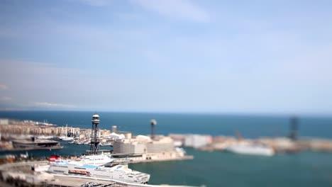 Barcelona-Skyline-07