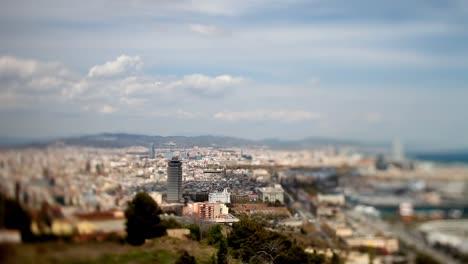 Barcelona-Skyline-10