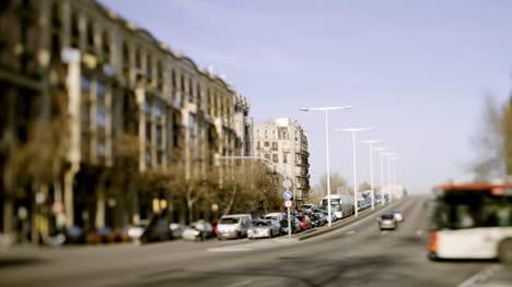 Barcelona-Tilt-00