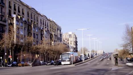 Barcelona-Tilt-01