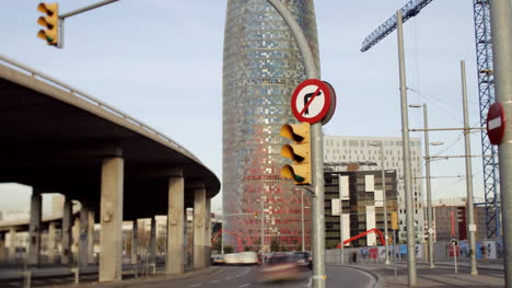 Barcelona-Tilt-06