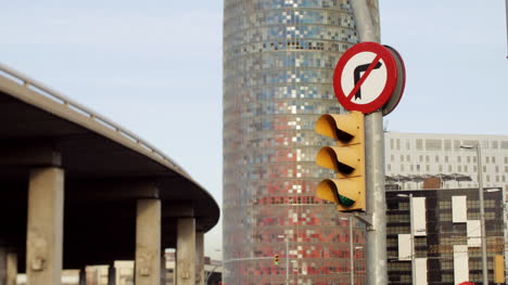 Barcelona-Tilt-08