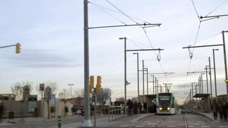 Barcelona-Tilt-09