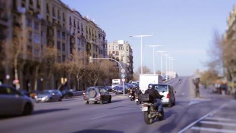 Barcelona-Tilt-10