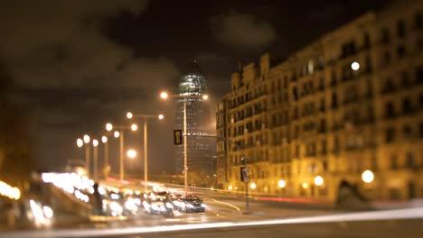 Barcelona-Tilt-Night-04