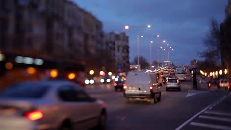 Barcelona-Tilt-Night-10
