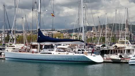 Barcelona-Yachts-00