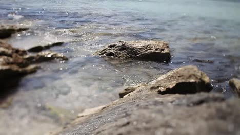 Beach-Rocks-01