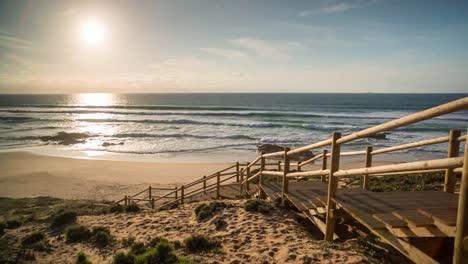 Beach-Steps-02