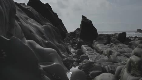 Bedruthan-Video-00