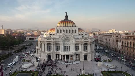 Bellas-Artes-000