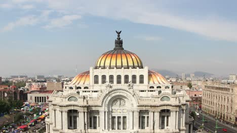 Bellas-Artes-03