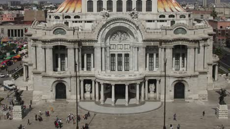 Bellas-Artes-06