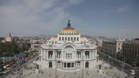 Bellas-Artes-Video0