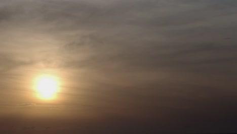Benidorm-Sunrise-03