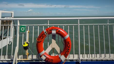 Bergan-Ferry-02