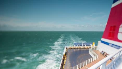 Bergan-Ferry-07