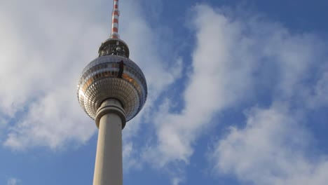 Berlin-Tv-Tower-02