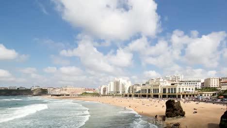 Biarritz-05