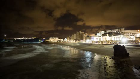 Biarritz-Night-00