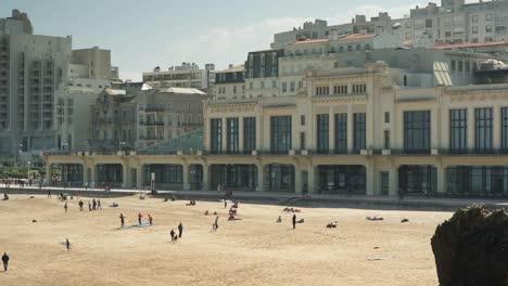 Biarritz-Video-02