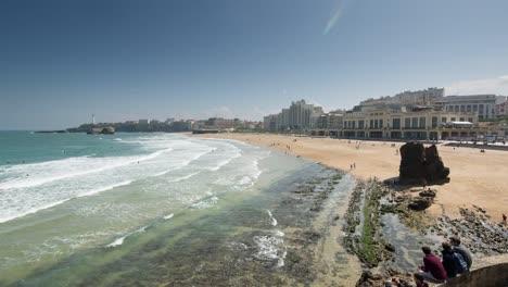 Biarritz-Video-03