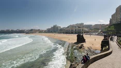 Biarritz-Video-04