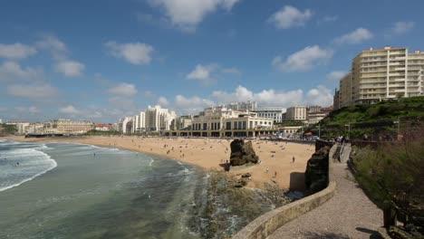 Biarritz-Video-05