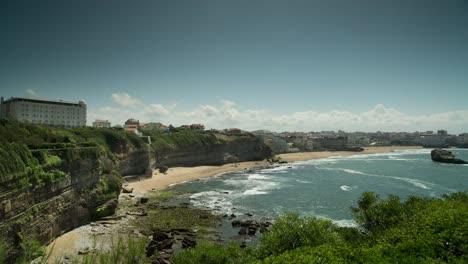 Biarritz-Video-09